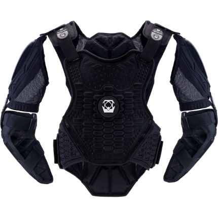 Atlas Guardian Body Protector