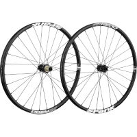 Oozy Trail 295 Bead Bite MTB Wheelset