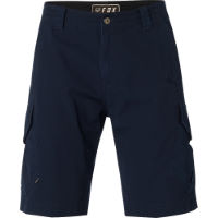 Fox Racing Slambozo Cargo Shorts Navy 36""