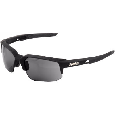 100-speedcoupe-sl-sport-sunglasses-sonnenbrillen-performance