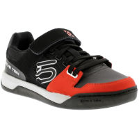 Chaussures VTT Five Ten Hellcat SPD