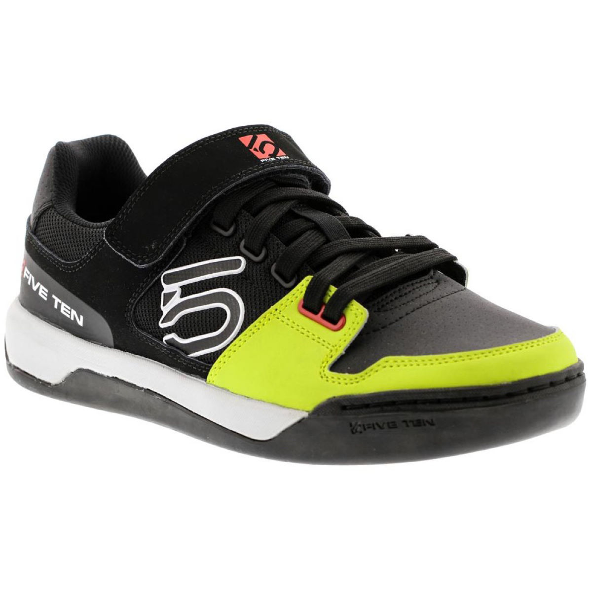 Zapatillas de MTB Five Ten Hellcat SPD - Zapatillas MTB