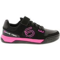 Scarpe donna SPD MTB Five Ten Hellcat