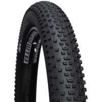 picture of WTB Ranger TCS Light Fast Rolling Plus Tyre