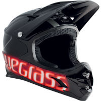 picture of Bluegrass Intox Helmet