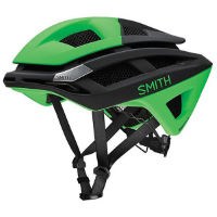 Casque Smith Overtake