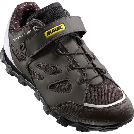 Mavic Echappee Trail Elite Womens MTB SPD Shoe