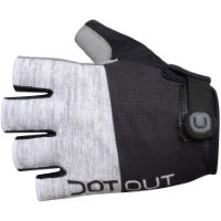 Dotout Pin Gloves