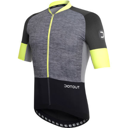 Maillot Dotout Power