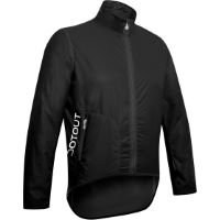 Dotout Tempo Pack Jacket