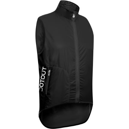 Dotout Tempo Pack Undershirt