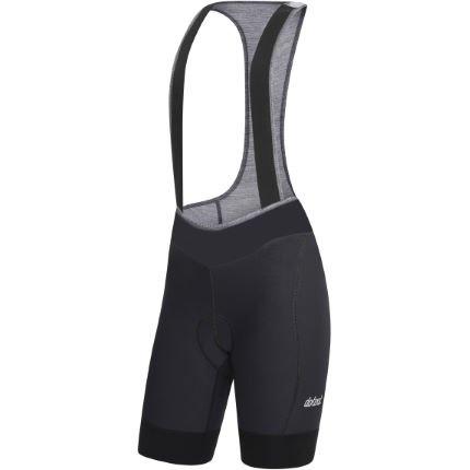 Dotout Womens Cruiser Bib Short