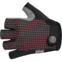 Dotout Womens Dots Glove