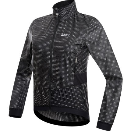 Dotout Womens Tempo Pack Jacket