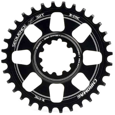 chromag-sequence-dm-boost-chainring-kettenblatter