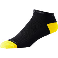 Ace Performance Ankle Socks