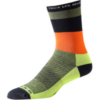 Ace Performance Horizon Crew Socks