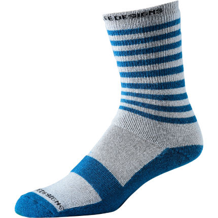 Troy Lee Designs Camber Divided Radsocken