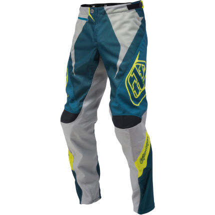 Troy Lee Designs Youth Sprint Reflex Pants