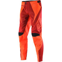 Pantalón Troy Lee Designs Youth Sprint Reflex