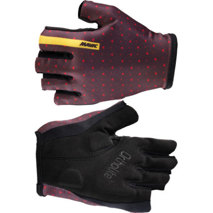 Mavic Sequence Glove