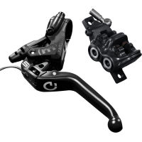 Magura MT5e HIGO-Closer MTB Disc Brake