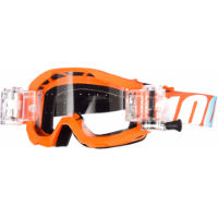 100% Strata SVS Goggles - Youth