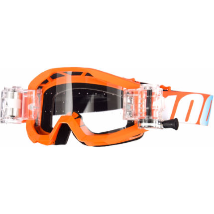 Strata SVS Goggles - Youth