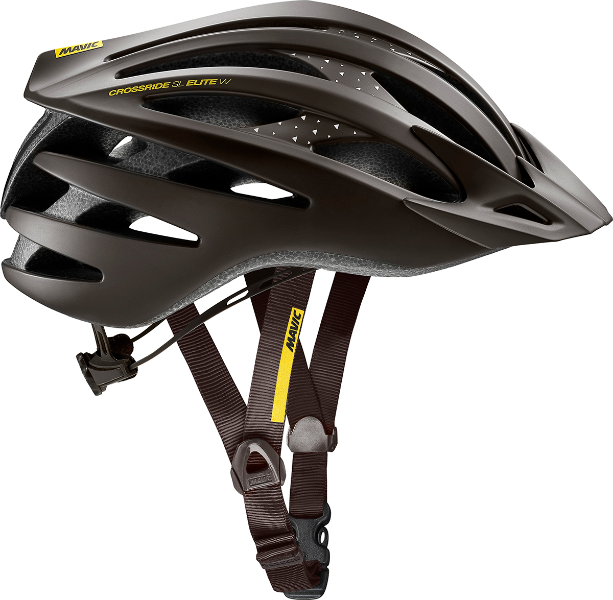 mavic - Crossride SL Elite Hjelm