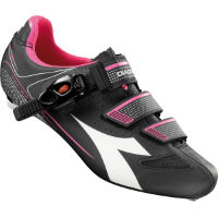 Diadora Trivex Plus II Womens SPD-SL Road Shoes