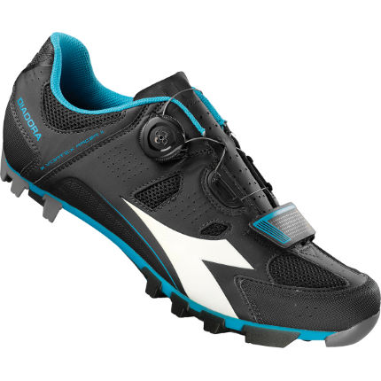 Diadora X Vortex Racer II MTB SPD Shoes