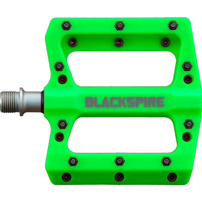 blackspire-nylotrax-flat-pedals-pedale-fr-dh