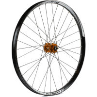 picture of Hope Tech 35W S-Pull - Pro 4 MTB Front Wheel