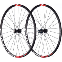 """picture of Fulcrum Red Power 27.5"""" Centre Lock MTB Wheelset"""