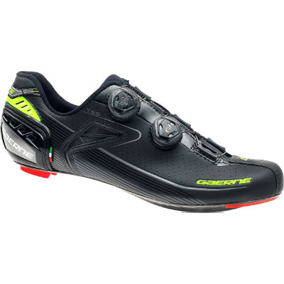 gaerne-composite-carbon-chrono-radschuhe-radschuhe