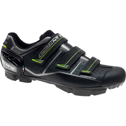 Gaerne Laser MTB SPD Shoes