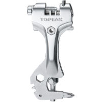 Topeak Tool Monster with Chaintool