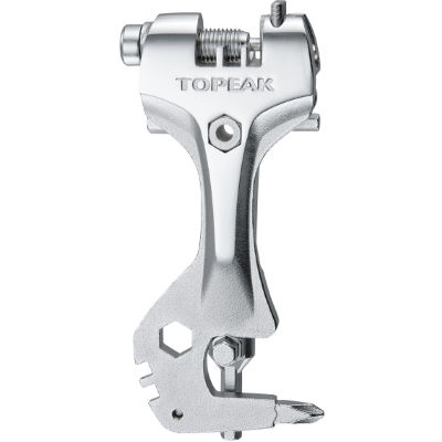 topeak-tool-monster-with-chaintool-werkzeugsets