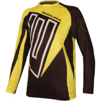Endura Kids MT500JR Long Sleeve Tee