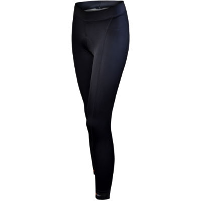 funkier-women-s-active-thermal-tights-radhosen