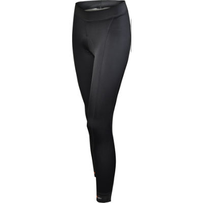 funkier-women-pro-thermal-tights-b12-pad-radhosen