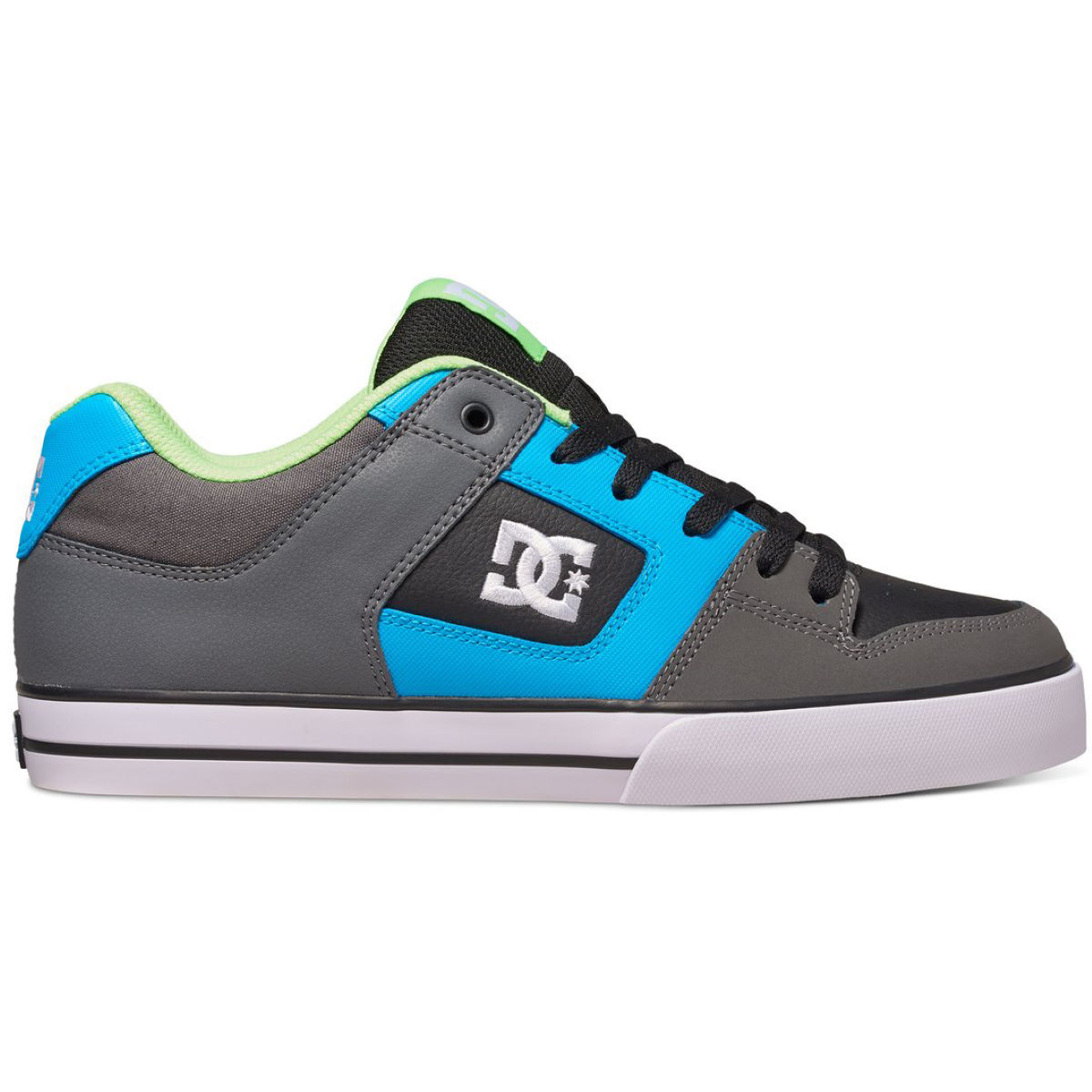 DC Pure Shoes - Zapatillas