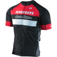 Troy Lee Designs Ace 2.0 SRAM TLD Racing Jersey