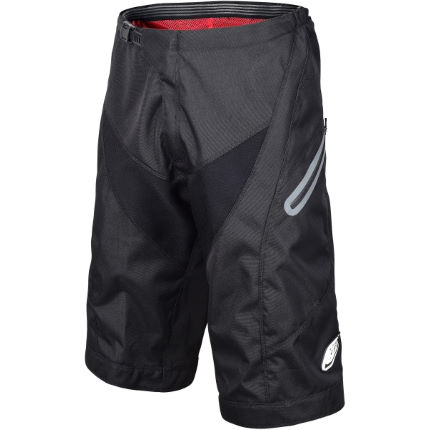 Troy Lee Designs Moto Shorts - Herr
