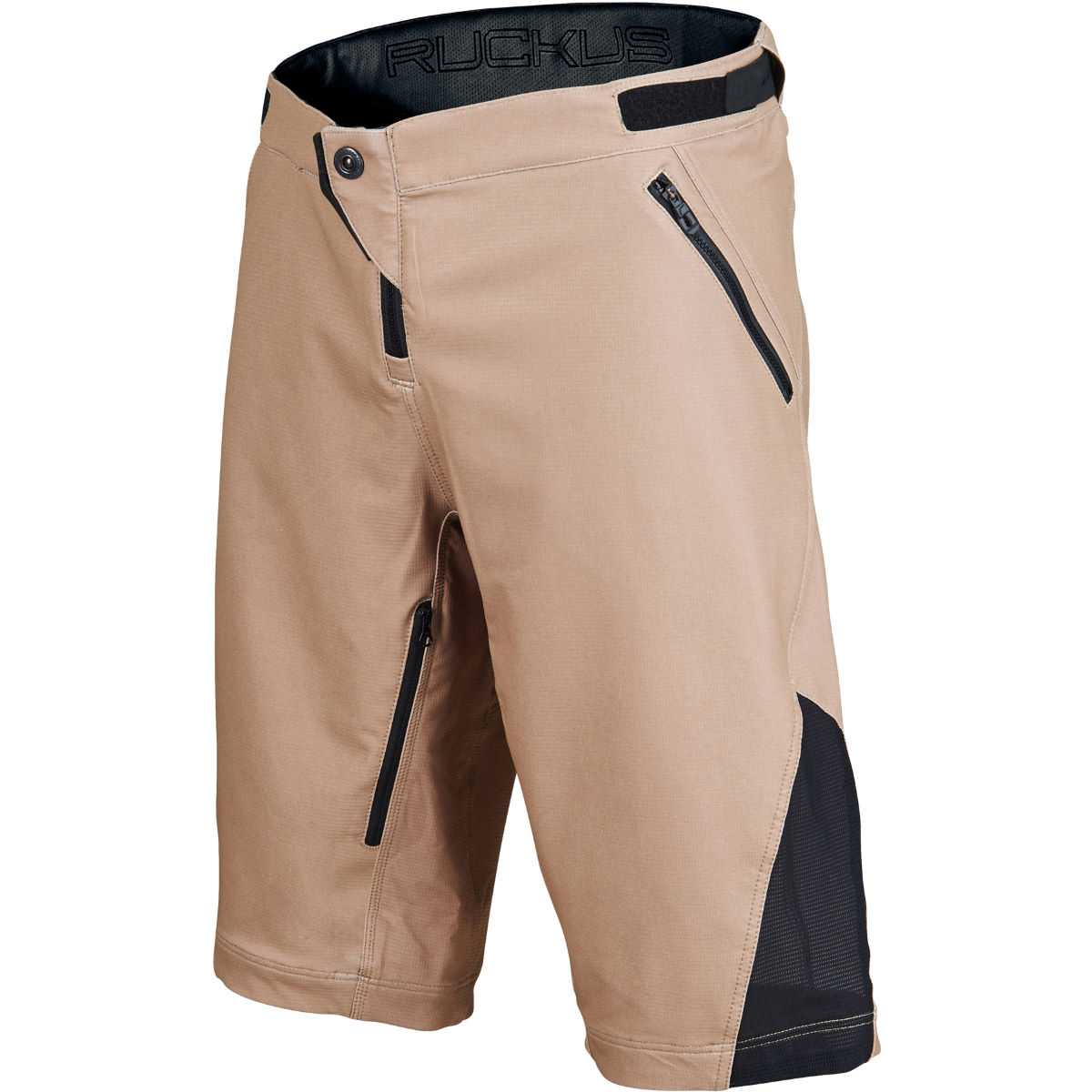 """""""Troy Lee Designs Ruckus Shorts - 32"""""""" Sand 