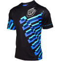 Troy Lee Designs Skyline Force Jersey