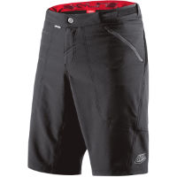 Troy Lee Designs Skyline Shell Shorts