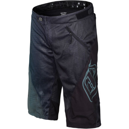 Troy Lee Designs Sprint 50/50 MTB Shorts
