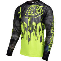 Troy Lee Designs Sprint Air Code Jersey