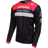 Troy Lee Designs Sprint Team Jersey